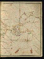 W.660, fol. 3b
