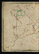 W.660, fol. 4a