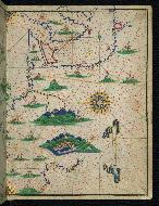 W.660, fol. 4b