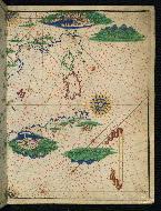 W.660, fol. 5b