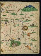 W.660, fol. 7b