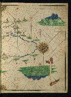 W.660, fol. 8b