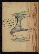 W.661, fol. 69a
