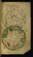 W.73, fol. 1r