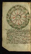 W.73, fol. 1v