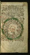 W.73, fol. 2r
