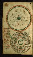 W.73, fol. 2v