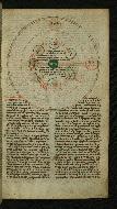W.73, fol. 4r