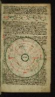 W.73, fol. 5r