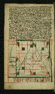W.73, fol. 5v