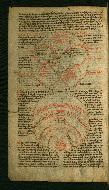 W.73, fol. 6v