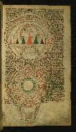 W.73, fol. 7r