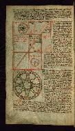 W.73, fol. 7v