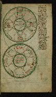 W.73, fol. 8r