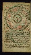 W.73, fol. 8v