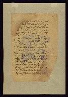 W.750, fol. W.750Ab