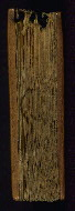 W.784, Fore-edge