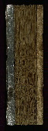 W.8, Fore-edge
