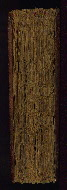 W.850, Fore-edge