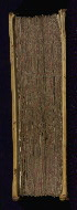 W.918, Fore-edge